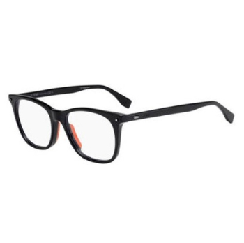 Fendi Men Ff M 0004 Eyeglasses