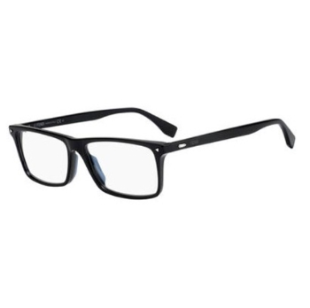Fendi Men Ff M 0005 Eyeglasses