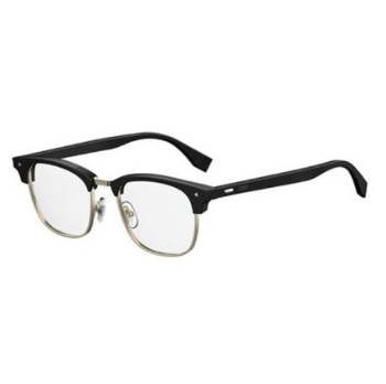 Fendi Men Ff M 0006 Eyeglasses