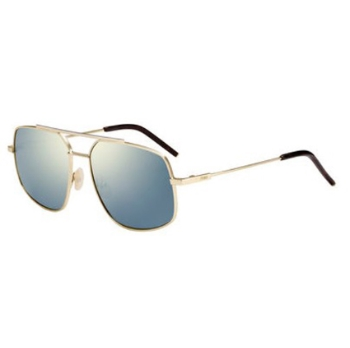 Fendi Ff M 0007/S Sunglasses
