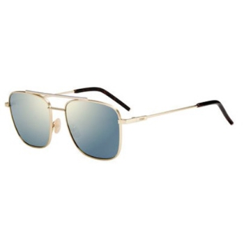 Fendi Ff M 0008/S Sunglasses