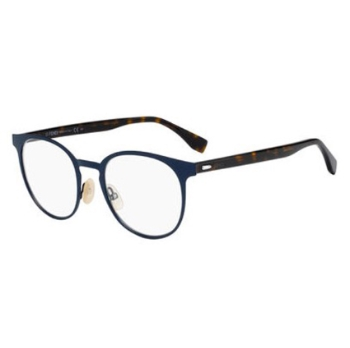 Fendi Men Ff M 0009 Eyeglasses