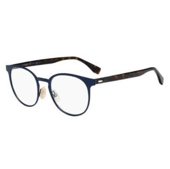 bca29218f119 Fendi Ff M 0009 Eyeglasses