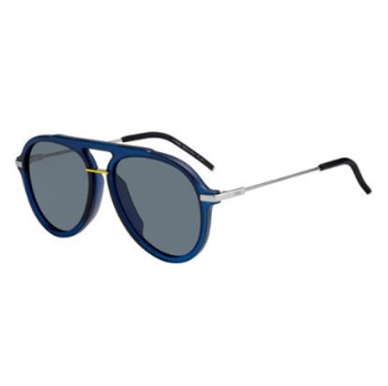 Fendi Men Ff M 0011/S Sunglasses