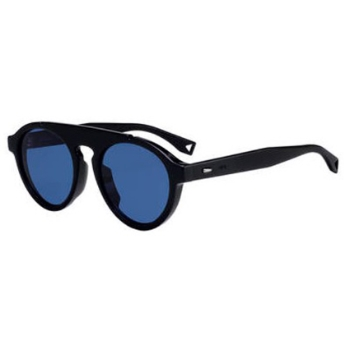 Fendi Men Ff M 0013/S Sunglasses