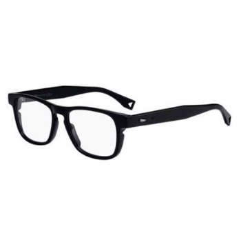 Fendi Men Ff M 0016 Eyeglasses
