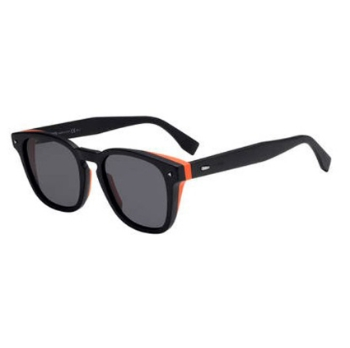 Fendi Men Ff M 0018/S Sunglasses