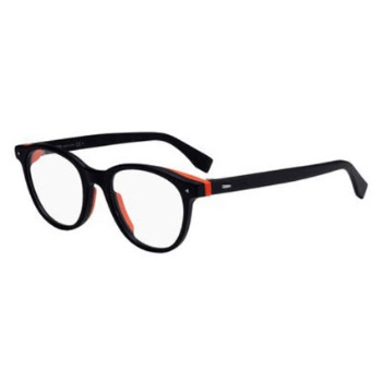 Fendi Men Ff M 0019 Eyeglasses