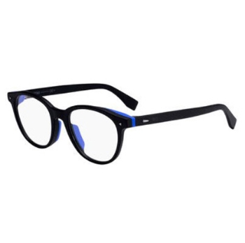 Fendi Men Ff M 0019/F Eyeglasses