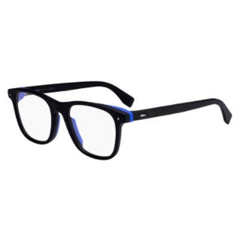 Fendi Men Ff M 0020 Eyeglasses