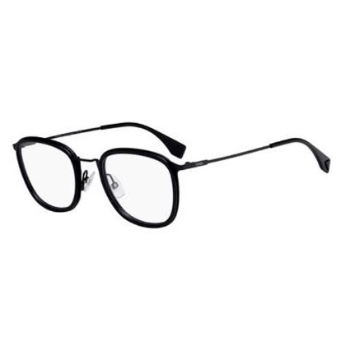 Fendi Men Ff M 0024 Eyeglasses