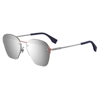 Fendi Ff M 0057/S Sunglasses