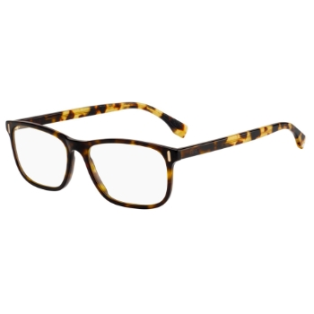 Fendi Men Ff M 0062 Eyeglasses