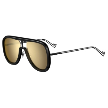Fendi Men Ff M 0068/S Sunglasses