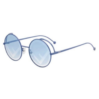 Fendi Ff 0343/S Sunglasses