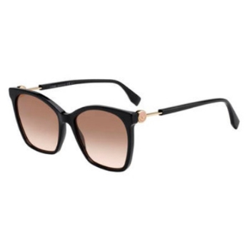 Fendi Ff 0344/S Sunglasses
