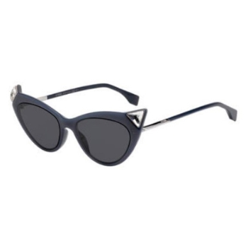 Fendi Ff 0356/S Sunglasses