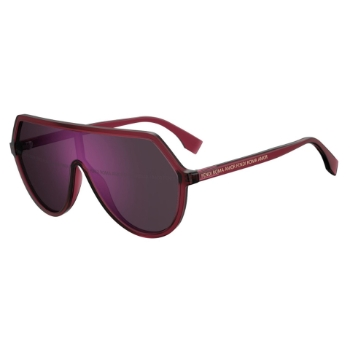 Fendi Ff 0377/S Sunglasses