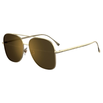 Fendi Ff 0378/G/S Sunglasses