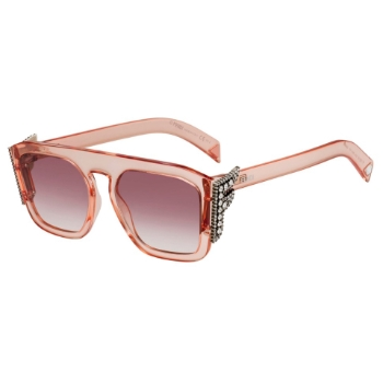 Fendi Ff 0381/S Sunglasses