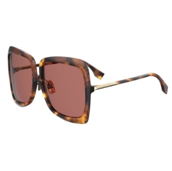 Fendi Ff 0429/S Sunglasses