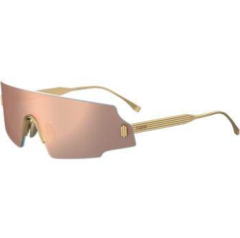 Fendi Ff 0440/S Sunglasses