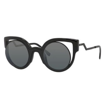 Fendi Ff 0137/S Sunglasses