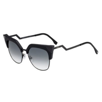 Fendi Ff 0149/S Sunglasses