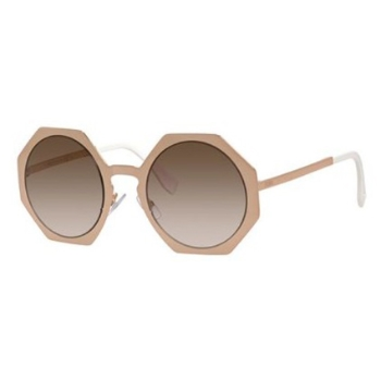 Fendi Ff 0152/S Sunglasses