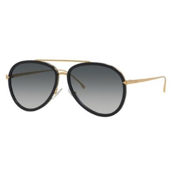 Fendi Ff 0155/S Sunglasses