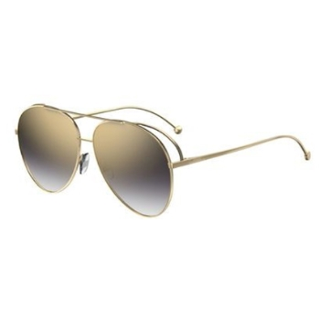 Fendi Ff 0286/S Sunglasses
