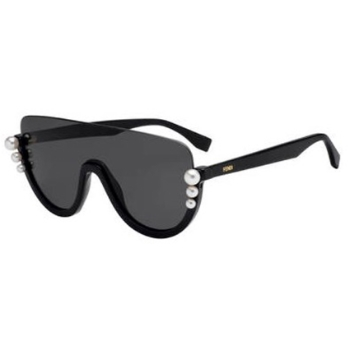 Fendi Ff 0296/S Sunglasses