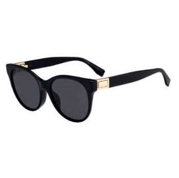 Fendi Ff 0311/F/S Sunglasses