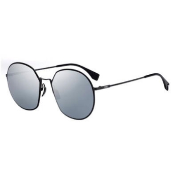 Fendi Ff 0313/F/S Sunglasses