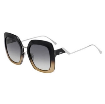 Fendi Ff 0317/S Sunglasses