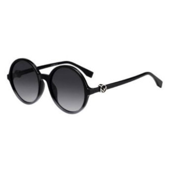 Fendi Ff 0319/G/S Sunglasses