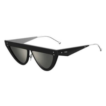 Fendi Ff 0371/S Sunglasses