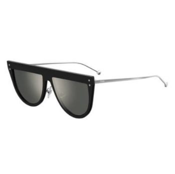 Fendi Ff 0372/S Sunglasses