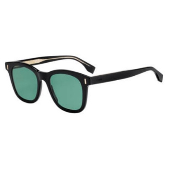Fendi Ff M 0040/S Sunglasses