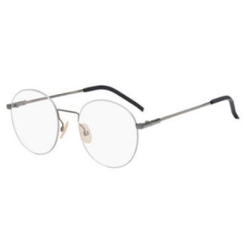 Fendi Men Ff M 0049 Eyeglasses