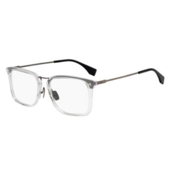 690762fd044f Fendi Ff M 0051 Eyeglasses