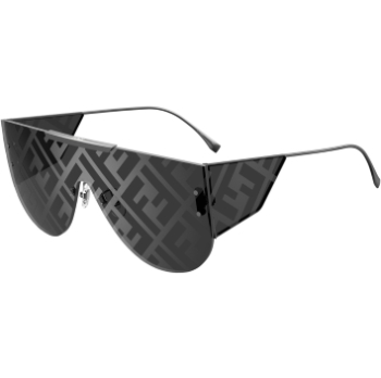 Fendi Men Ff M 0093/S Sunglasses