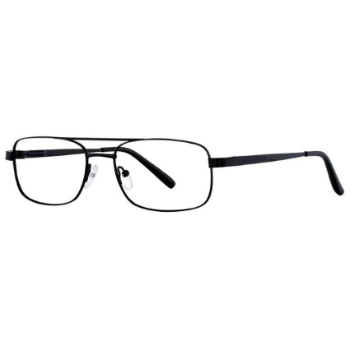 Fission 031 Eyeglasses