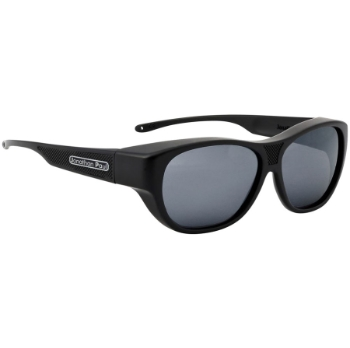 Fitovers Allure Sunglasses