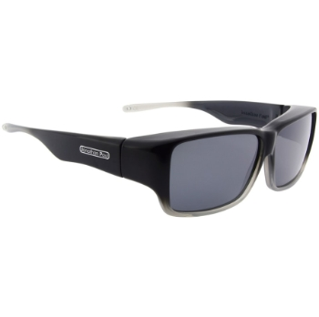Fitovers Oogee Sunglasses