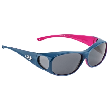 Fitovers 2Tone Sunglasses