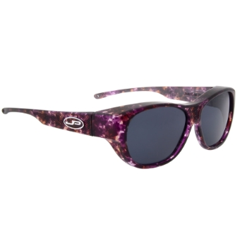 Fitovers Allara Sunglasses
