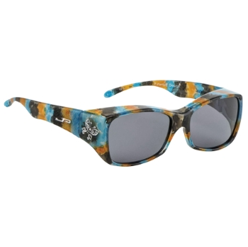 Fitovers Butterfly Sunglasses