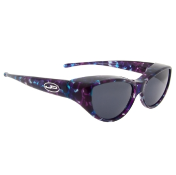 Fitovers Cateye Sunglasses