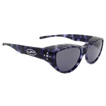 Fitovers Chic Cat Sunglasses